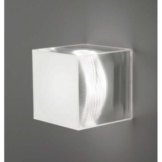 Beetle Cube Studio Italia Design
