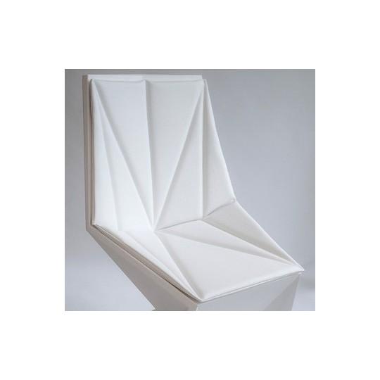 Cushions Vertex Silla Vondom