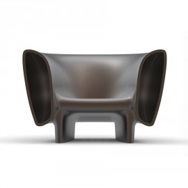Vondom Bum Bum Lounge Chair