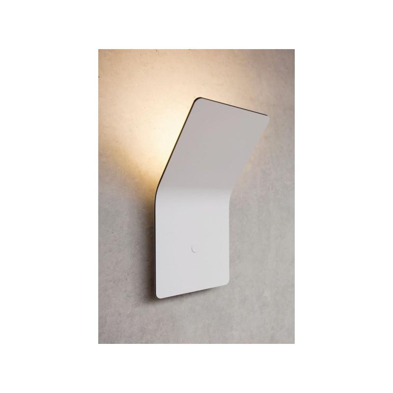 Verlichting > Led > F-Sign One Led indirect wandverlichting