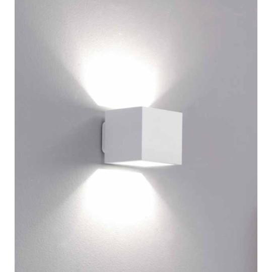 Cubo Icone Luce Minitallux