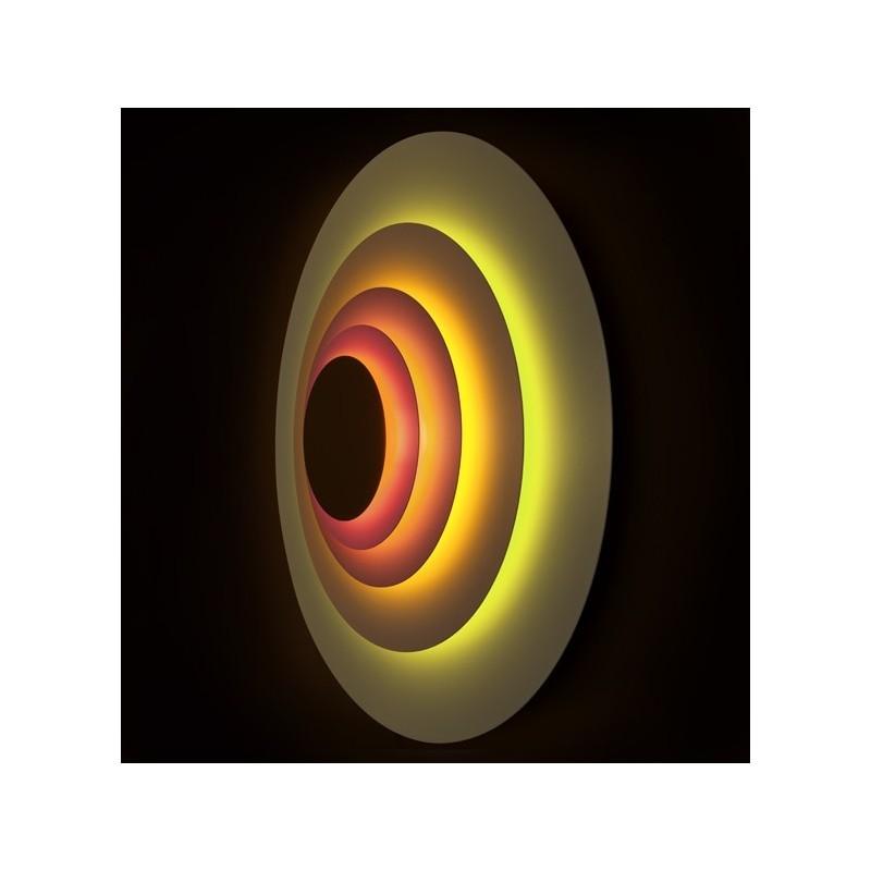 Marset Concentric