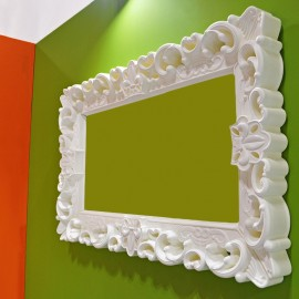 Design of Love Frame of Love