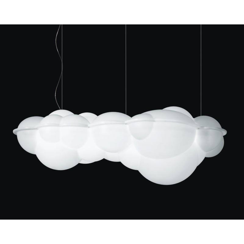 Nemo Nuvola Pendant