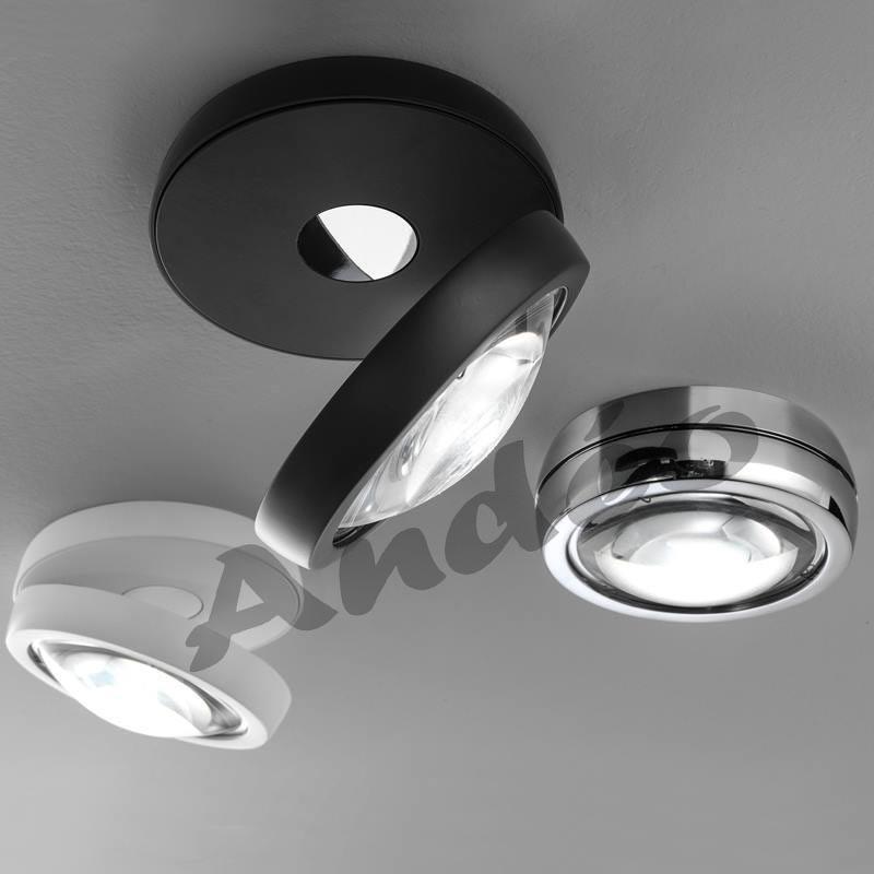 Studio Italia Design Nautilus PL