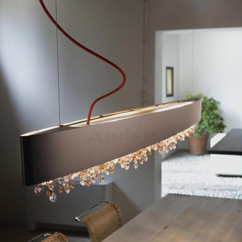 luminaire design eclairage et lampe mobilier et d coration and o. Black Bedroom Furniture Sets. Home Design Ideas