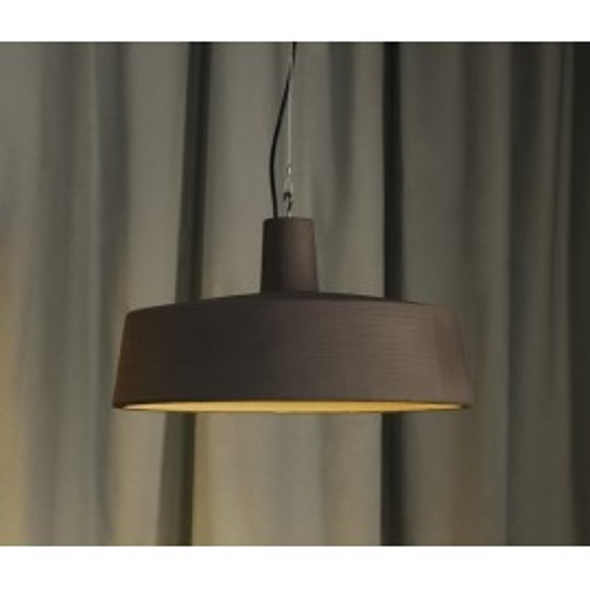 Marset Soho 57 cm
