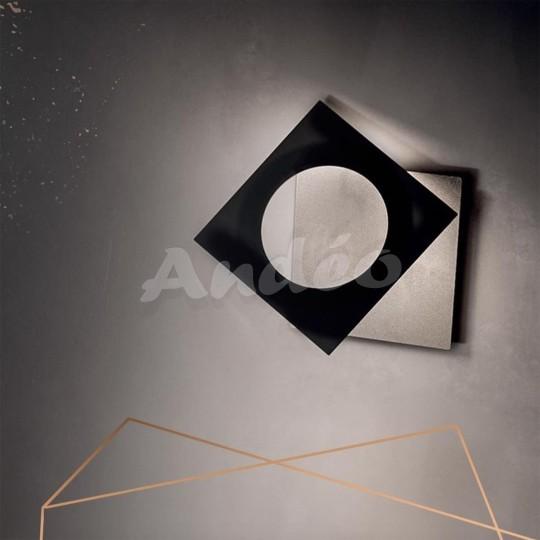 Icone Luce Petra