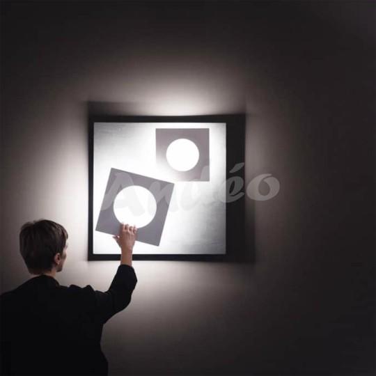 Petra 2 Icone Luce