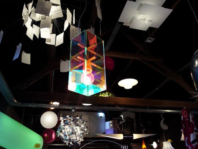 magasin de luminaire et lampe de qualit mobilier d coration chemin e bio. Black Bedroom Furniture Sets. Home Design Ideas