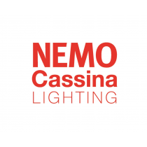 supplier - Nemo Lighting
