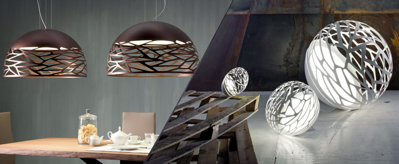 Studio Italia Design Lighting Modern